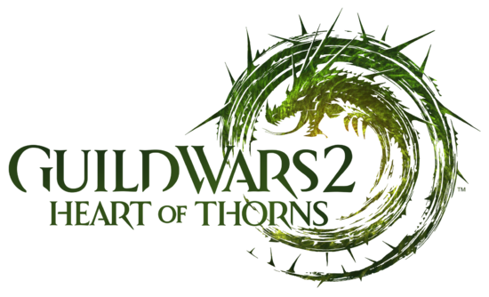 Heart of Thorns Logo Version 2.png
