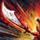 Wachenschinder Icon.png