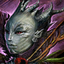 Mini Faolain Icon.png