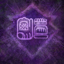 Pakt-Mentor Icon.png