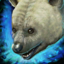 Mini Eisbär-Junges Icon.png