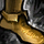 Akolythen-Stiefel Icon.png