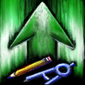 Architekturforschung Icon.png