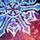 Schneeflocke Icon.png