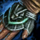 Havroun-Handschuhe Icon.png