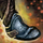Brahams Kriegsstiefel Icon.png