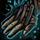 Freibeuter-Handschuhe Icon.png