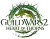 Heart of Thorns Logo.png