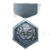Medaille Silber Icon.png