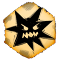 Fatale Raserei Icon.png
