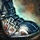 Magitech-Stiefel Icon.png