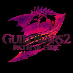 GW2 PoF-Logo