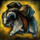 Tresortransport Icon.png
