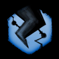 Flinke Leitung Icon.png