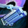"""Super Adventure Holokopter""-Rucksack Icon.png"