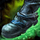 Trickster-Schuhe Icon.png