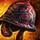 Flammenzorn-Helm Icon.png