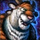 Tiger-Charr-Rucksack Icon.png
