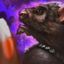 Mini Candy-Corn-Skritt Icon.png
