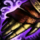 Lich-Hülle Icon.png