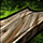 Alte Holzplanke Icon.png