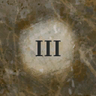 III Icon.png