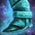 Lumineszierende Stiefel Icon.png