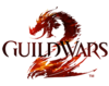 Guild Wars 2 Logo.png