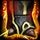 Hilfsaggregat-Stiefel Icon.png