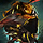Luxus-Charr-Kopter Icon.png