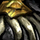 Akolythen-Handschuhe Icon.png