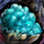 Chrysokollkristall Icon.png