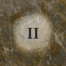 II Icon.png