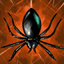 Mini Gruselspinne Icon.png