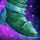 Lumineszierende Schuhe Icon.png