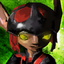 Mini Inquestur-Mechaniker Icon.png