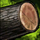 Harter Holzblock Icon.png