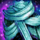 Lumineszierende Hose Icon.png