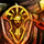Seher-Hose Icon.png