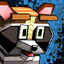 Mini Super-Waschbär Icon.png