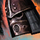 Schmied-Helm Icon.png