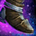 Carapax-Schuhe Icon.png