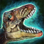 Mini Taschenraptor Icon.png