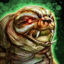 Mini Faultierion Icon.png