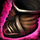 Adepten-Stiefel Icon.png