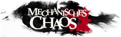 Mechanisches Chaos Logo.png