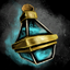 Farbstoff Selten links Icon.png