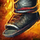 Flammenzorn-Kriegsstiefel Icon.png