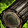 Alter Holzblock Icon.png