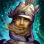 Mini Illusionistin Nasrin Davish Icon.png